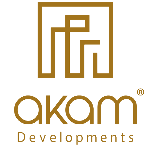 Akam Developments
