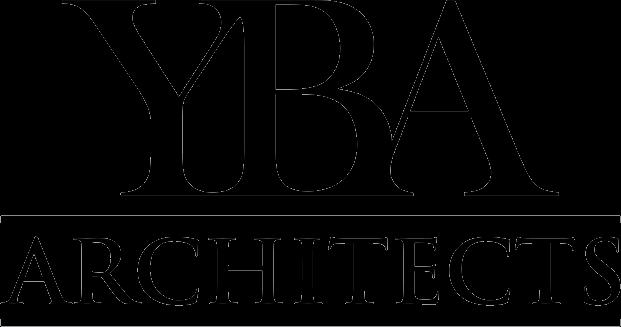 YBA Architects