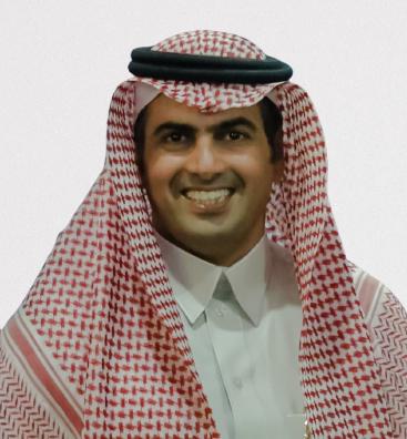 Saad El Ghaithi