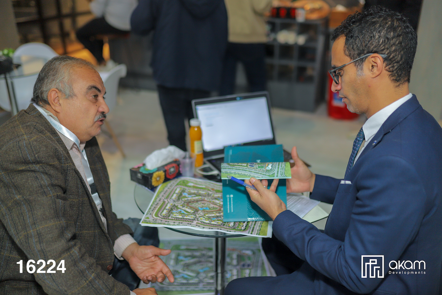 Egypt Property & Investment Show